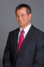 Attorney Richard Klein